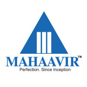 Mahaavir Universal Homes