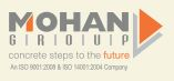 Mohan Group Builders