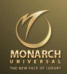 Monarch Universal Builders