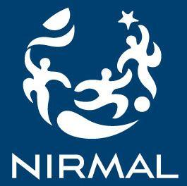 Nirmal Builders
