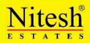Nitesh Estates Builders