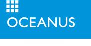 Oceanus Group Builders