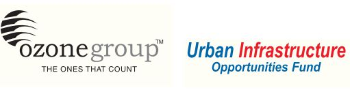 Ozone Group and Urban Infrastructure