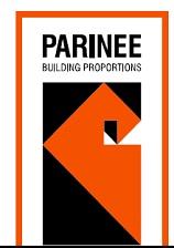 Parinee Developers
