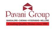 Pavani Group
