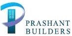 Prashant Builders