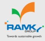 Ramky Builders