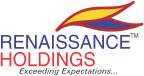 Renaissance Holdings And Developers