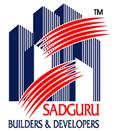 Sadguru Builders