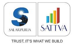 Salarpuria Sattva Group Builders