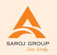 Saroj Group Builders