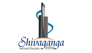 Shivaganga Infra Builders