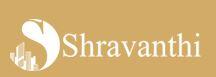 Shravanthi Shelters Builders
