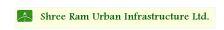 Shree Ram Urban Infrastructure