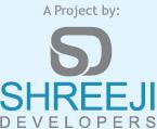 Shreeji Developers