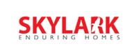 Skylark Builders