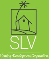 SLV Housing Builders