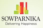 Sowparnika Projects Builders