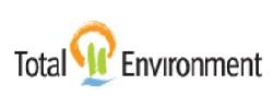 Total Environment Builders