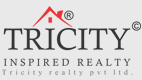 Tricity Realty Pvt Ltd Builders