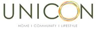 Unicon Shelters Builders