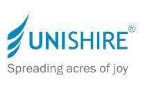 Unishire Builders
