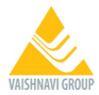 Vaishnavi Group Builders