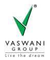 Vaswani Group Builders